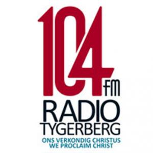Radio Tygerberg 104FM