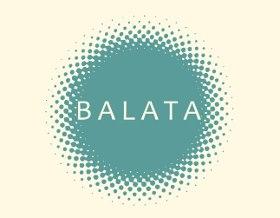 Balata Restaurant