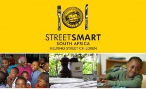 Street smart NGO
