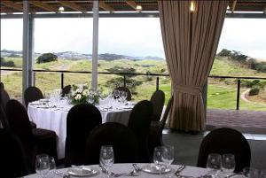 restaurants Durban