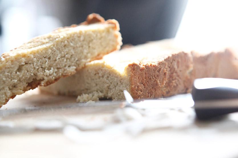 Coconut-Bread-6