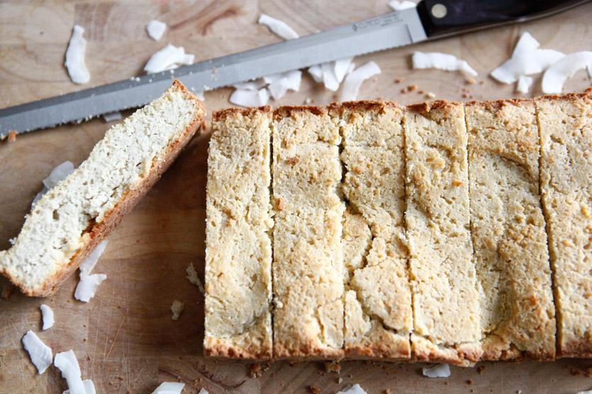 Coconut-Bread-7