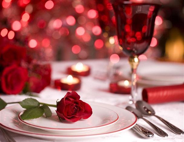 romantic-date-idea-valentine-day-KL