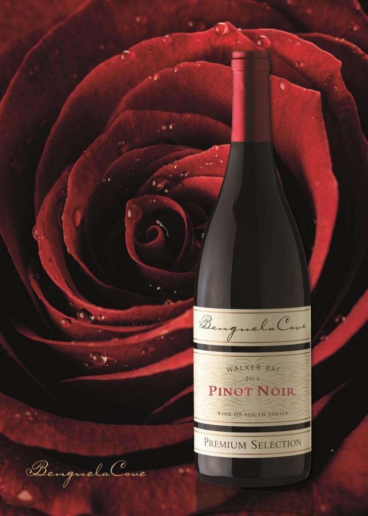 Pinot Noir PR Image 03
