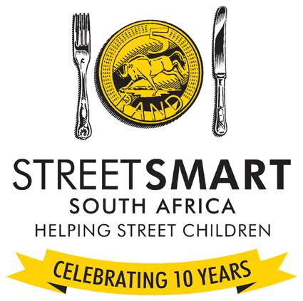 StreetSmartSA_LOGO-10yr lr