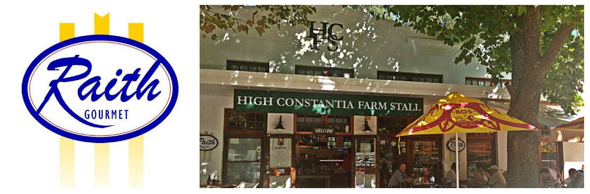 Raith-Gourmet-Constantia