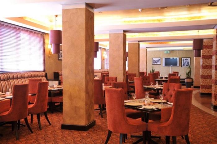 Jazz-Maniacs-Restaurant